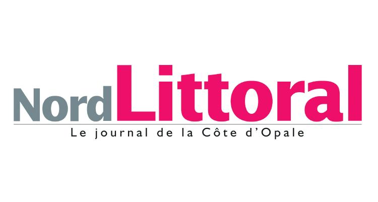 Logo Nord Littoral