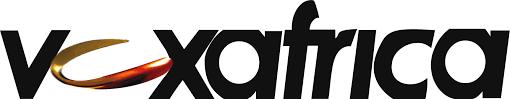 Logo Voxafrica
