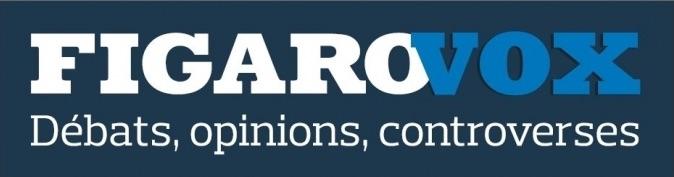 Logo Figarovox