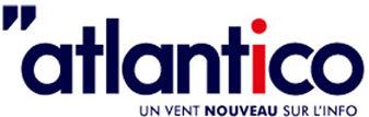 Logo Atlantico.fr