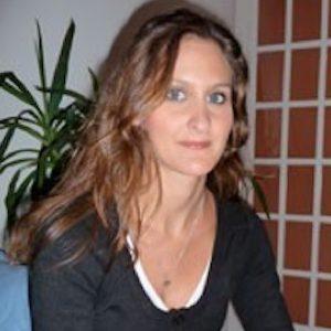 photo Sylvia