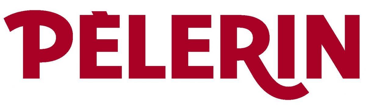 Logo Pèlerin