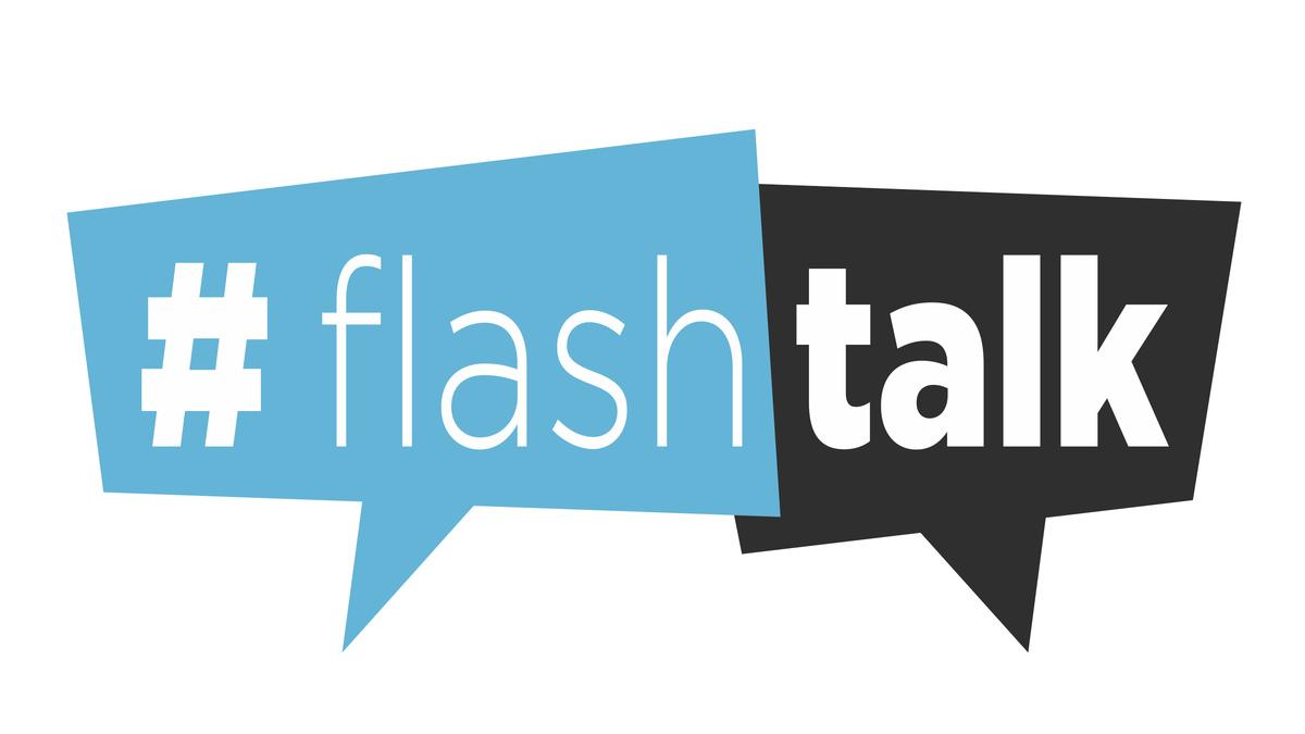 Logo FlashTalk
