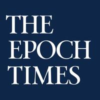 Logo Epoch Times