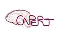Logo C N P E R T