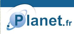 Logo planet.fr