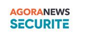 Logo AgoraNews Sécurité