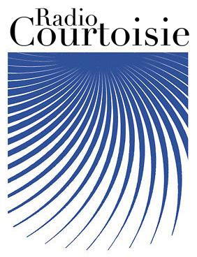 Logo Radio Courtoisie