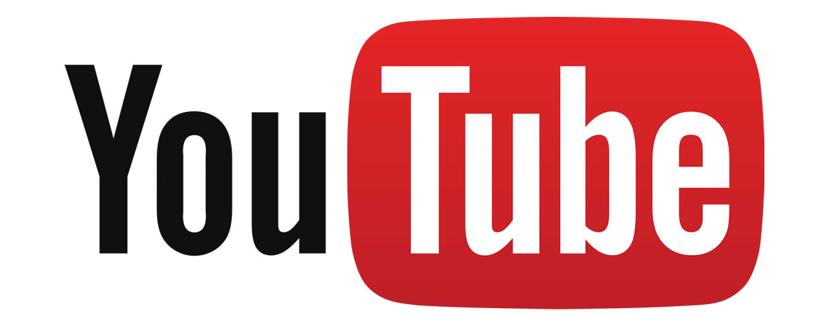 Logo Institut pour la Justice / youtube